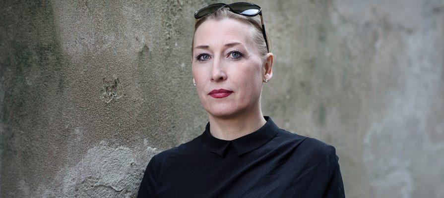 Siri Hermansen