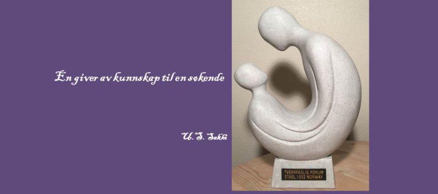 skulptur forsiden 6